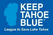 Keep Tahoe Blue Logo.JPG