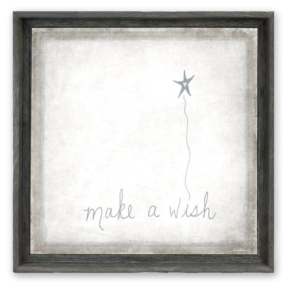 FAC-G-make_a_wish.jpg