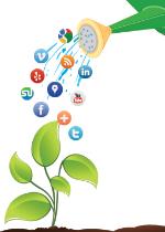 social-media-business.jpg