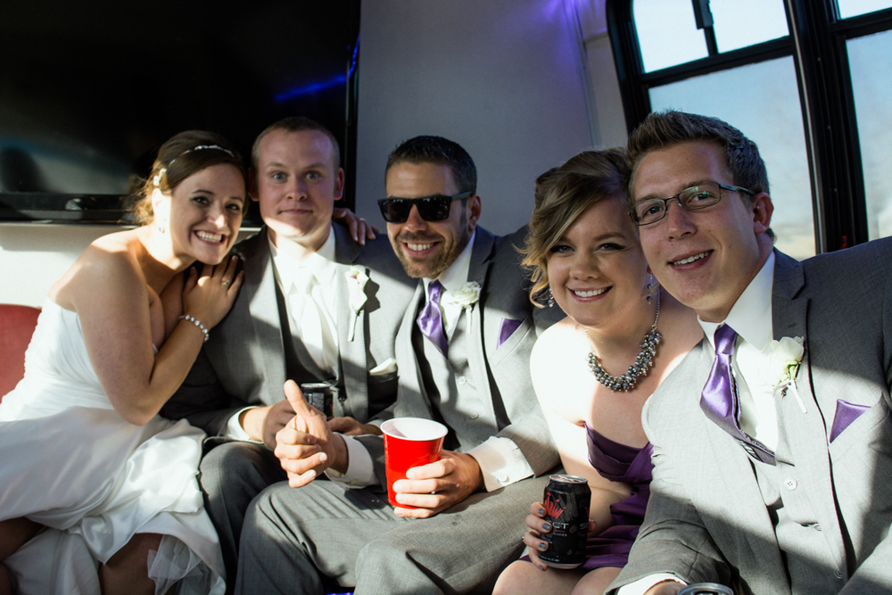 JA_wedding-43.jpg