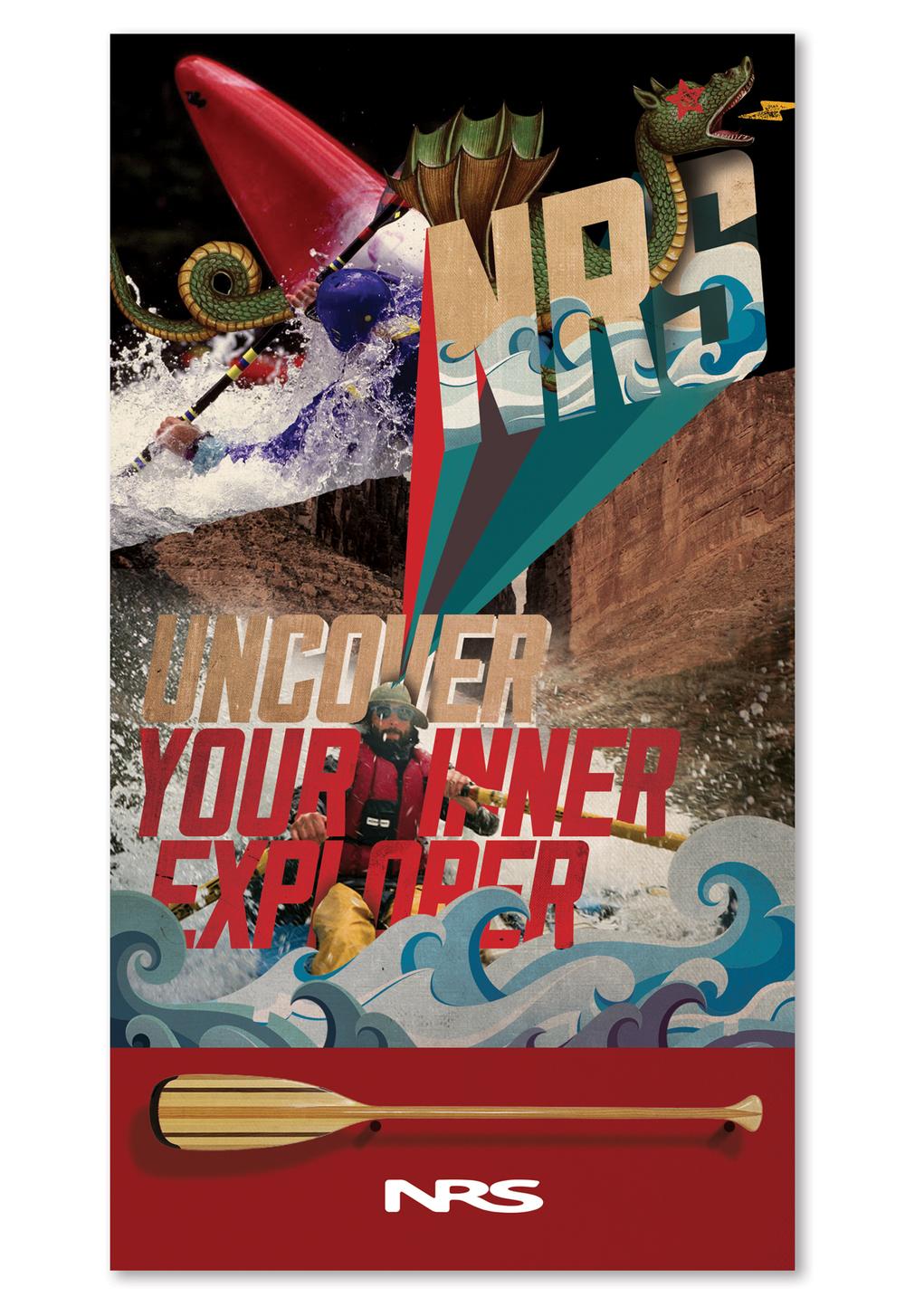 NRS_htc_poster.jpg