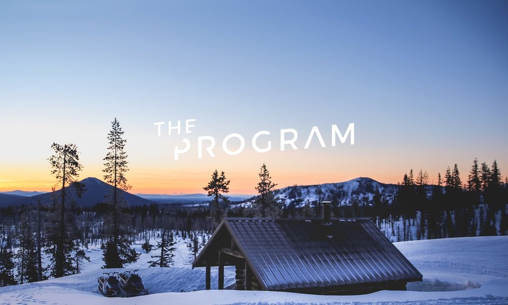 TheProgram_logo-refresh_v4_2.jpg
