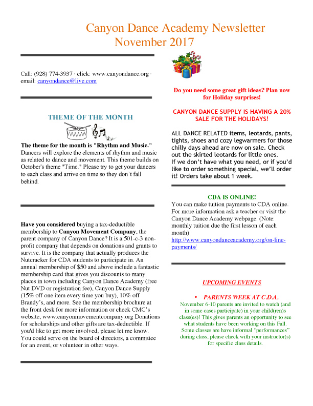 November Newsletter 20171 copy.jpg
