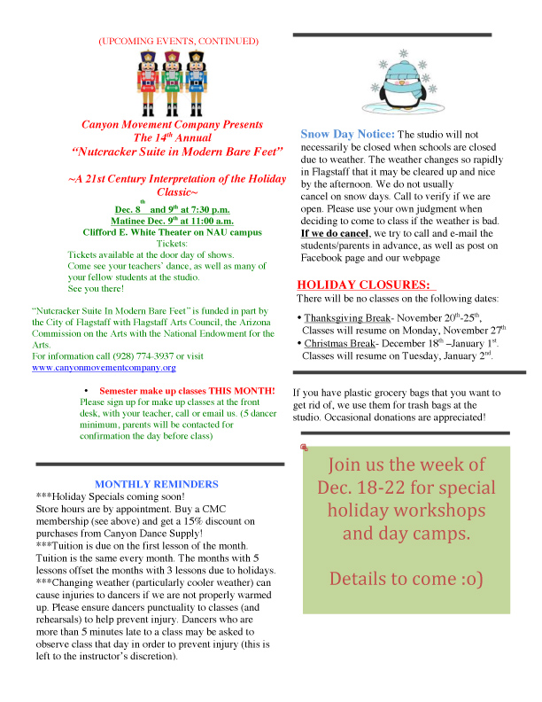 November Newsletter 20172 copy.jpg