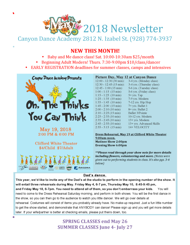 May 2018 newsletter1 copy.jpg