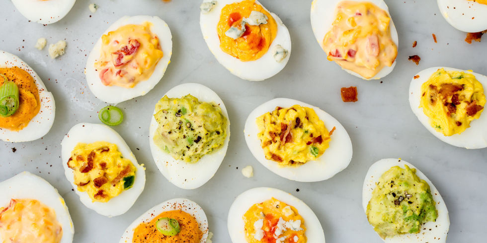 landscape-1458570310-delish-deviled-eggs.jpg