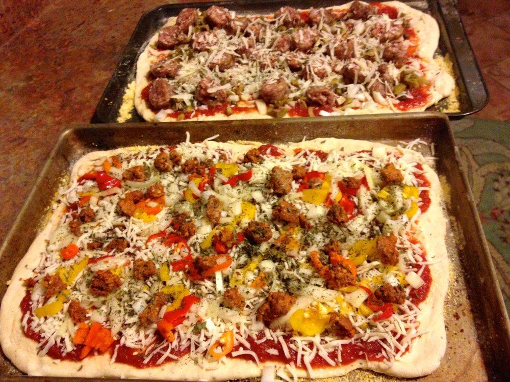pizzaraww.jpg