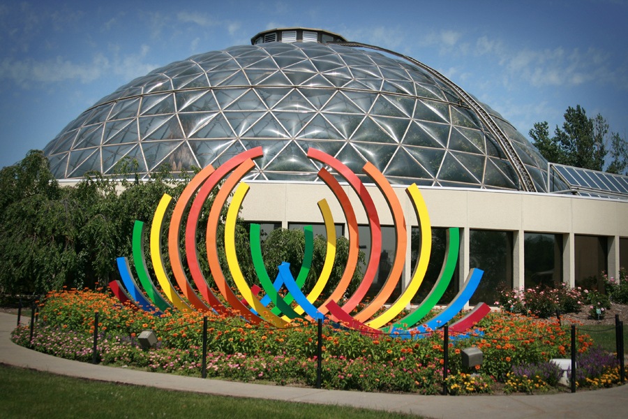 greater-des-moines-botanical-garden-beautiful-des-moines-botanical-center-of-greater-des-moines-botanical-garden.jpg