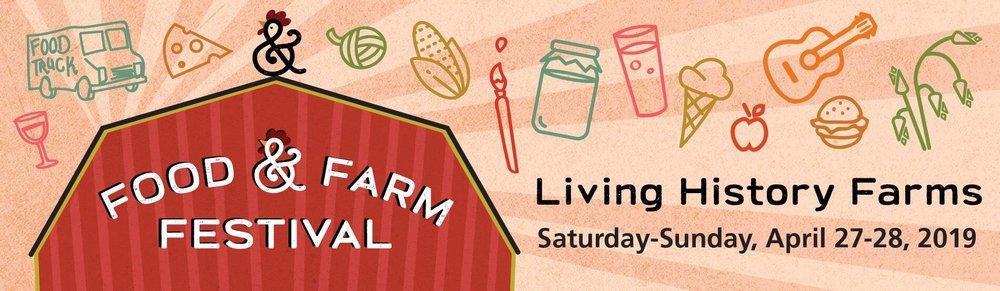 Food-and-Farm-Festival-Web-banner-100.jpg