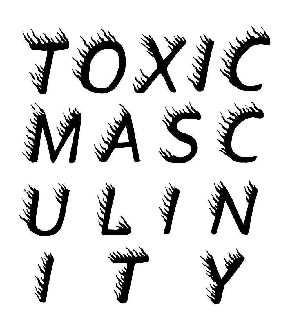 toxicmasculinity-01.jpg