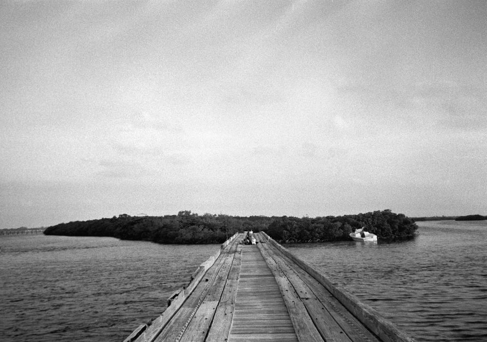 Bridge Png Wooden Bridge Png