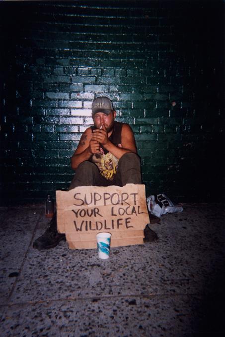 supportyourlocal.jpg