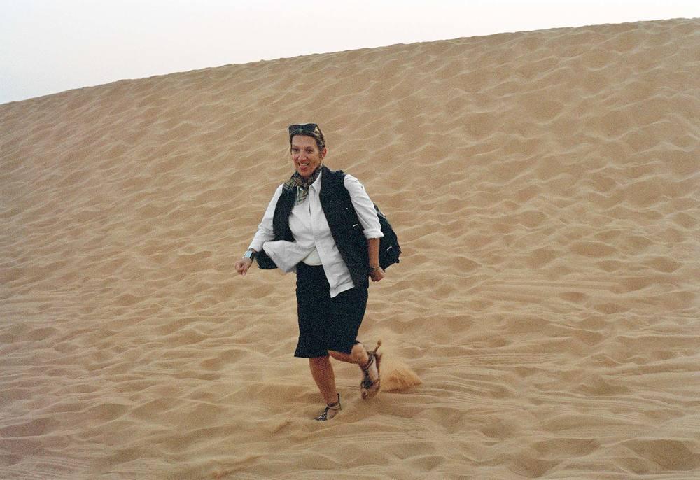ma-desert.jpg