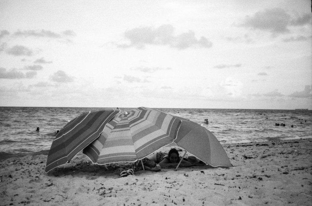 stanka-beach.jpg