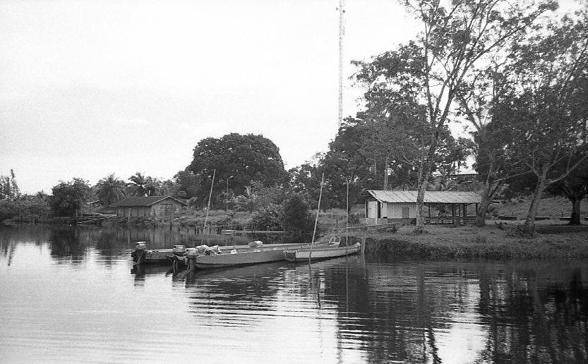 Suriname-003.jpg