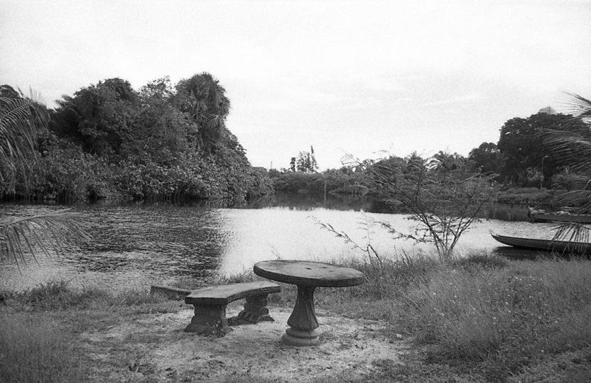 Suriname-021.jpg