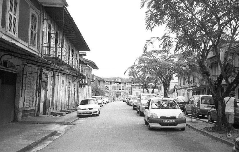 Suriname-032.jpg