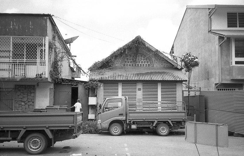 Suriname-034.jpg