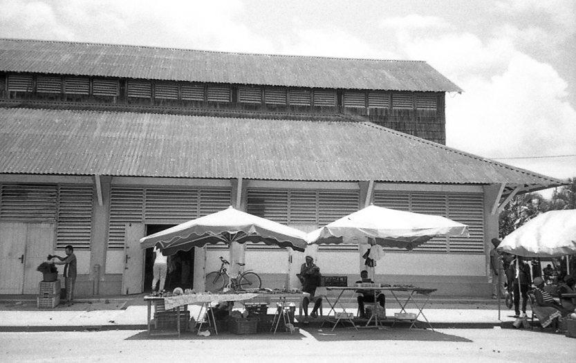 Suriname-046.jpg