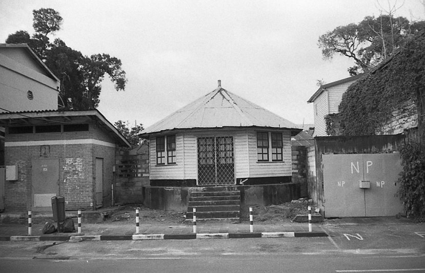 Suriname-077.jpg