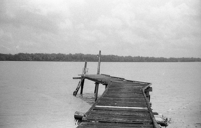 Suriname-089.jpg
