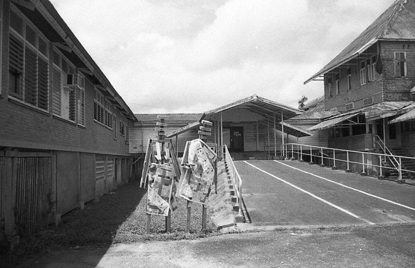 Suriname-096.jpg