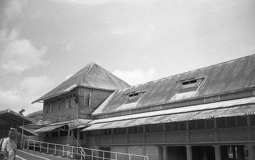 Suriname-097.jpg