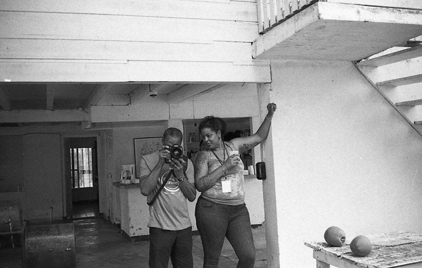Suriname-086.jpg