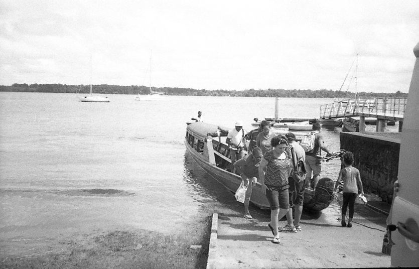 Suriname-062.jpg