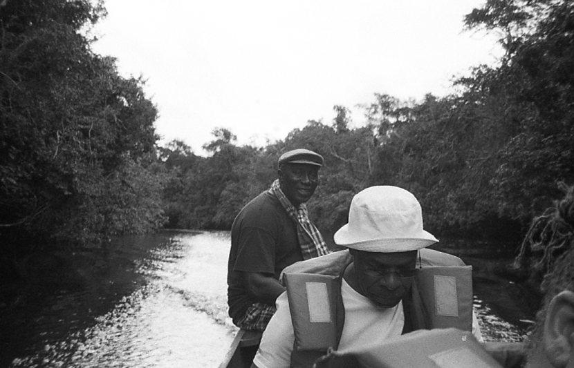 Suriname-059.jpg