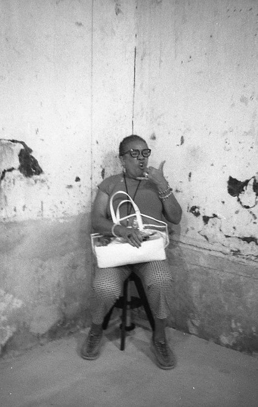 Suriname-058.jpg