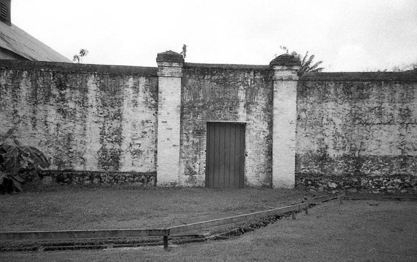 Suriname-055.jpg