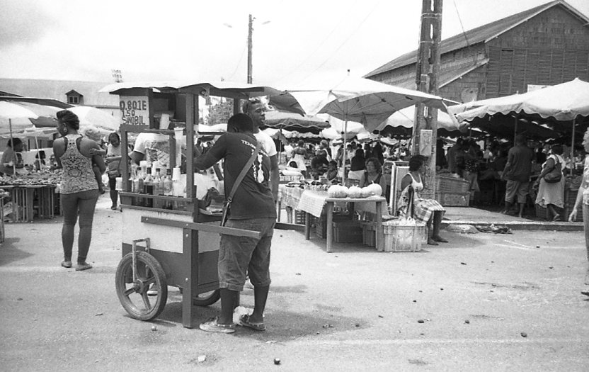 Suriname-044.jpg