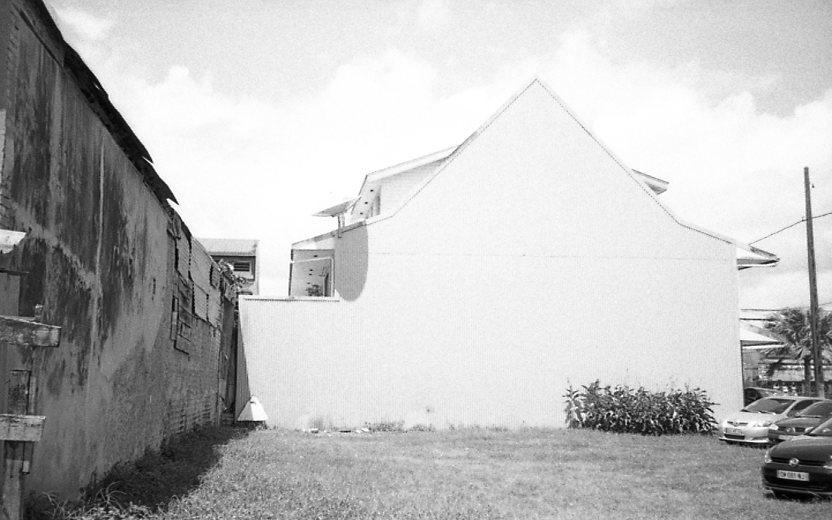 Suriname-040.jpg