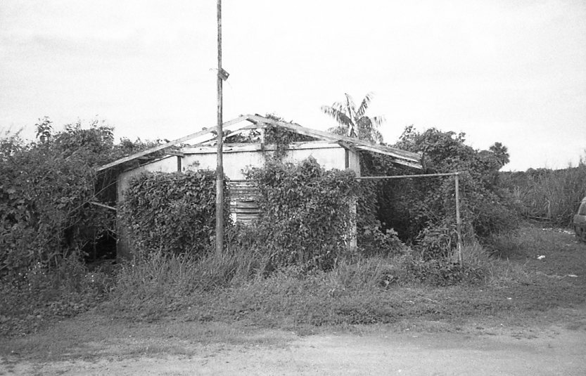 Suriname-028.jpg