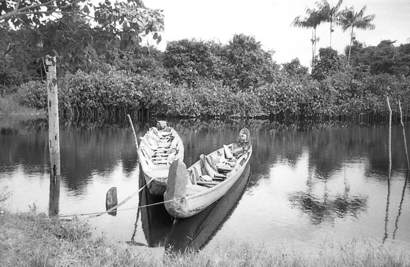 Suriname-024.jpg