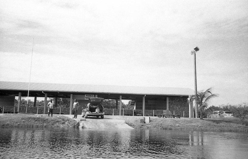Suriname-008.jpg