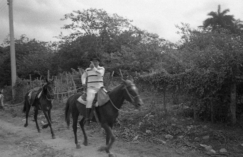 Cuba-003.jpg