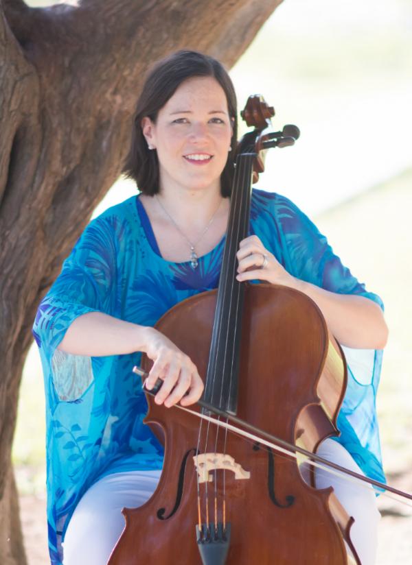 Music Performance Samples — Dr  Alison Bazala Kim