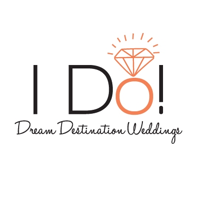 I Do! Dream Destination Weddings