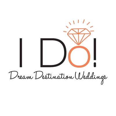I Do Dream Destination Weddings