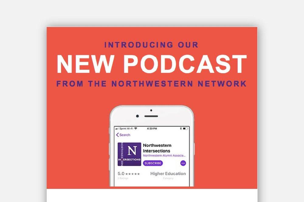 podcast_email_mockup-01.jpg