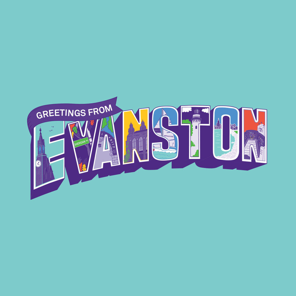 evanston_illustration_square.jpg