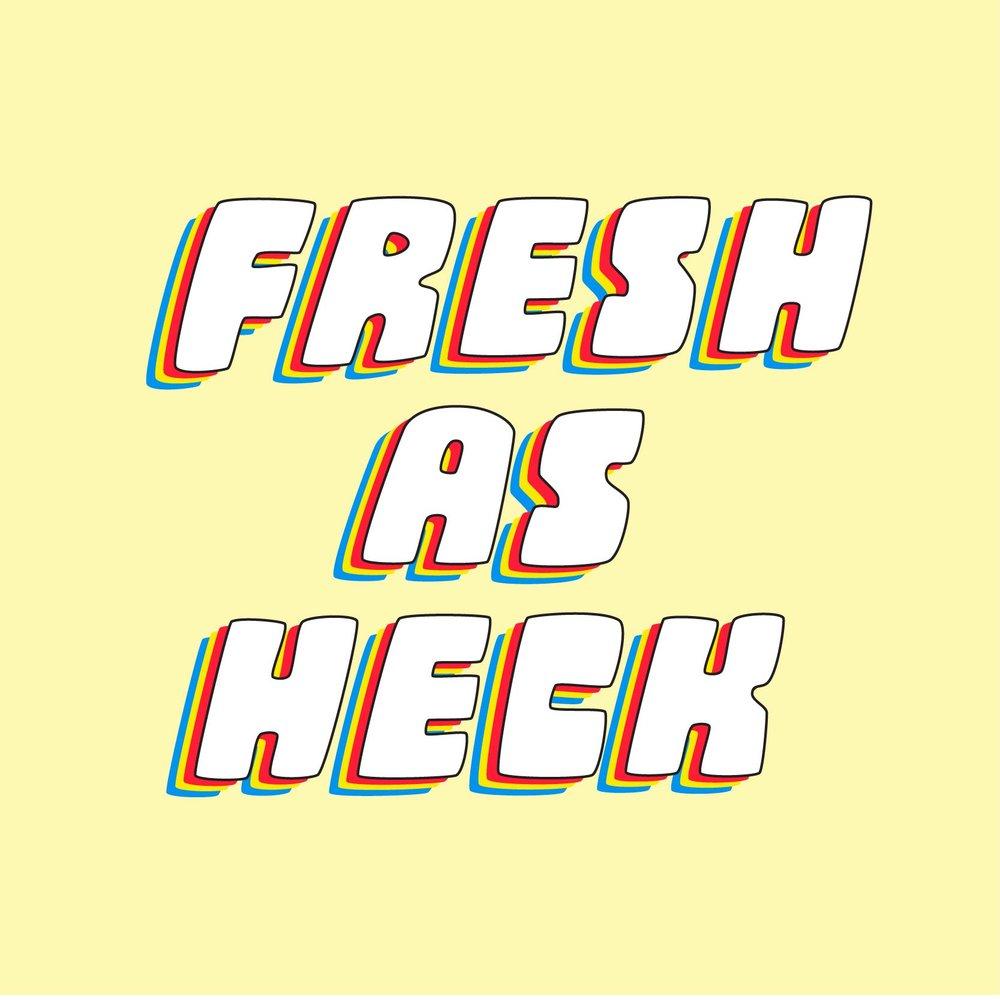 freshhh-01.jpg