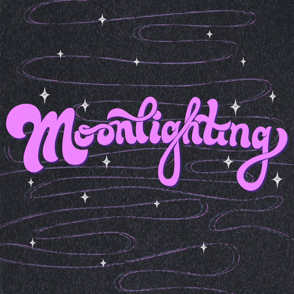moonlighting-01.jpg