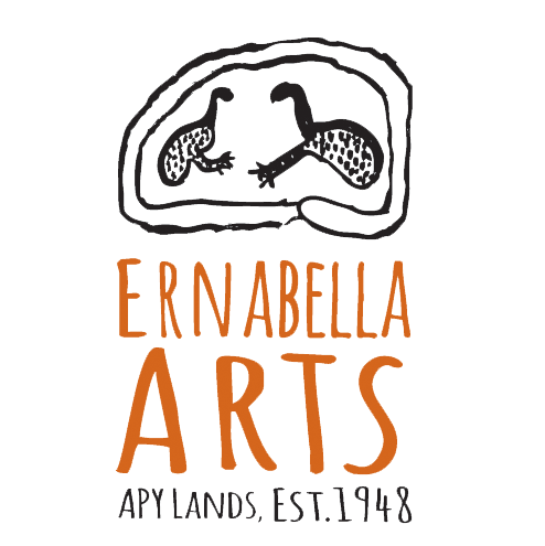 Ernabella Arts Incorporated