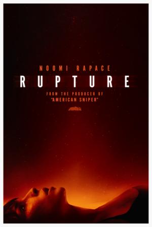 Rupture_website.png