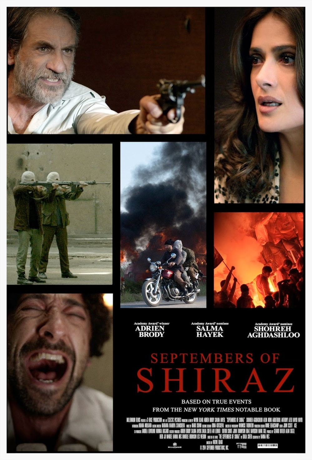 Sptembers of Shiraz Movie.jpg
