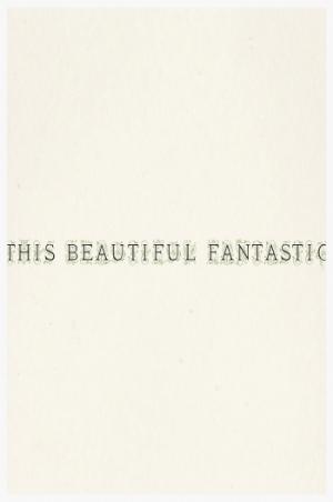 This_Beautiful_Fantastic_LookBook.jpg