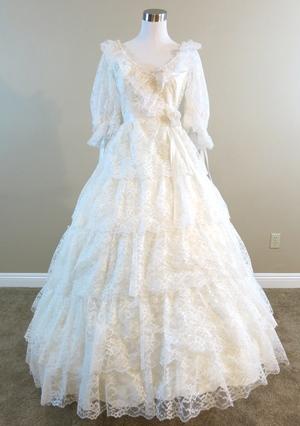 Wedding | Real weddings, planning, fashion, dress ideas - Part 4443